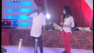 Bangla song mon tui ki by balal khan&suhana dewan.