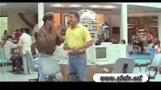 kadhalar Dhinam Rayban Comedy