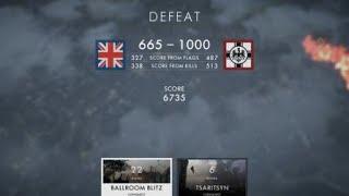 Flank Fail