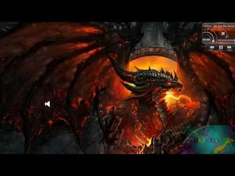 Como descargar e Instalar X-Men Legends II: Rise of Apocalypse Full En Español[4shared]2012
