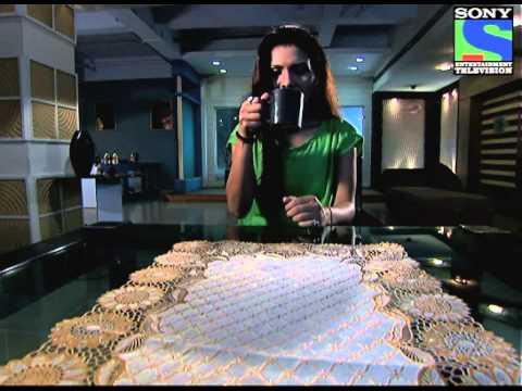 Aahat - Episode 19 - Part 2