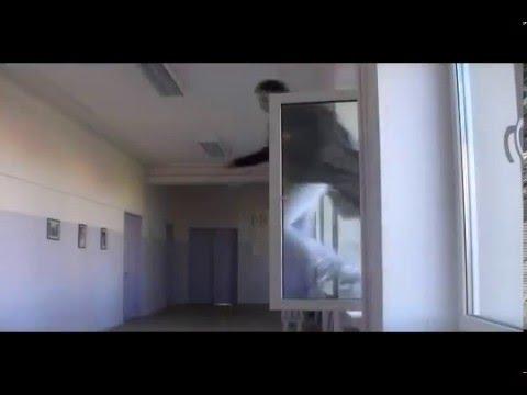 Фильм - Шпорный вопрос (1-ая часть)