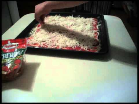 Si te gatuajme nje pice