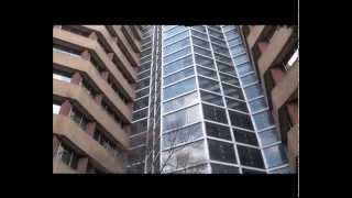 LSI corp video
