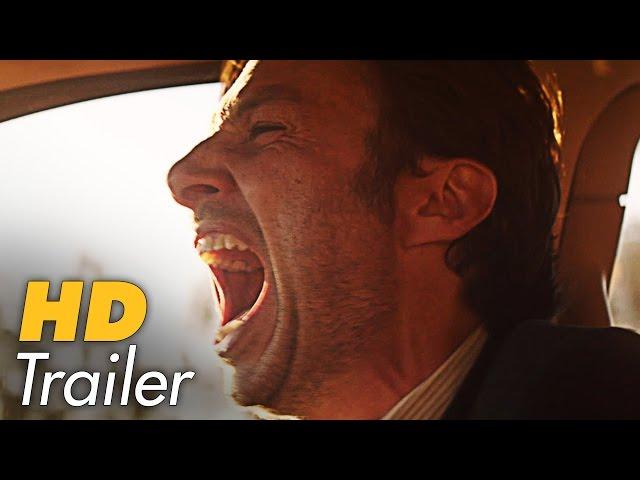 WISH I WAS HERE - HD Trailer (German | Deutsch) | Zach Braff