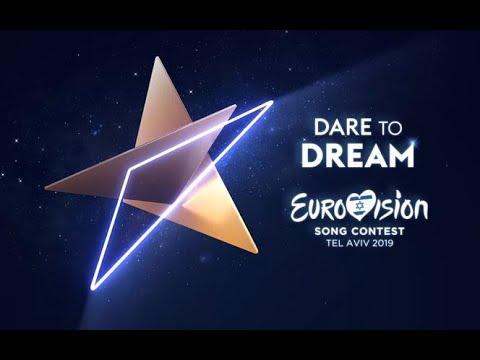 Eurovision 2019 - Top 41