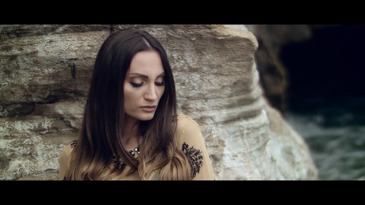 RINA feat. Matteo- Noptile | Teaser