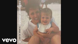 Seth Ennis Call Your Mama Audio