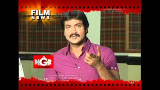Poola Rangadu - NGR -Film News Lawrence & Sunil Talks About  Latest Movie Poola Rangadu Part2