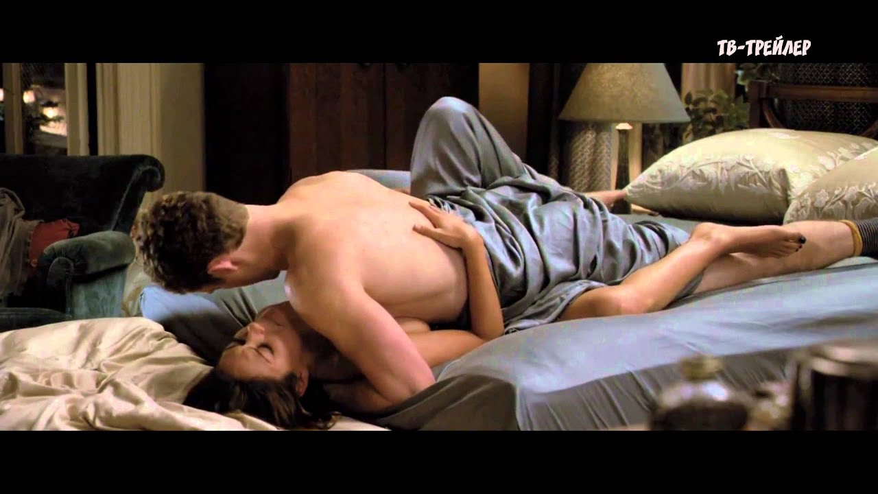 Секс порно қазақша 26 фотография