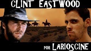 Top 5 Clint Eastwood