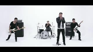 Al Despertar - CORBAN - Video Oficial HD