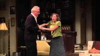 2013 Tony Award Show Clips: Who's Afraid of Virginia Woolf
