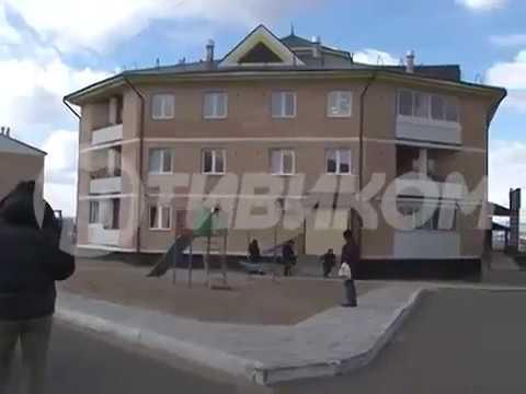 Почта России доставляет. Дрон Почты России разбился об стену
