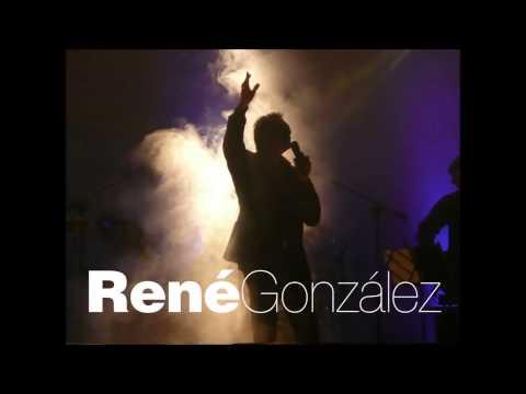 Rene Gonzales - Yo Se Que Estas Aqui