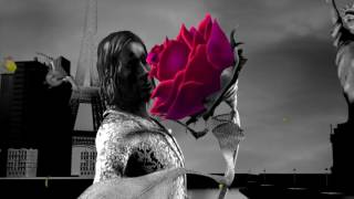 Watch Iggy Pop La Vie En Rose video