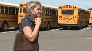 Drug and Alcohol Awareness for School Bus Drivers