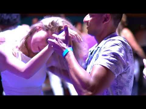 MAH00945 BDA2018 Social Dances TBT ~ video by Zouk Soul