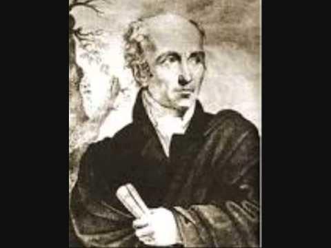 Muzio Clementi - Preludi ed Esercizi