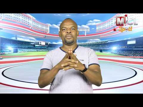 MCL SPOTI: Uchambuzi wa Kombe la FA, Arsenal vs Chelsea
