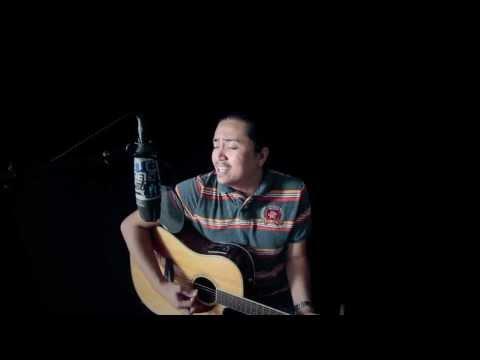 Akulah Kekasihmu - Axl's (Acoustic 2013)