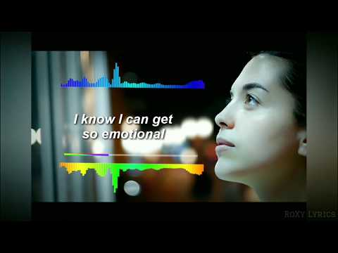 MitiS - Moments (feat. Adara) Lyrics Video