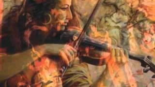 Mайя Pозова Блеск огней Russian Gypsy Song Цыганская