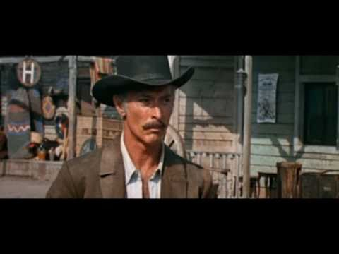 Day of Anger is listed (or ranked) 6 on the list The Best Lee Van Cleef Movies