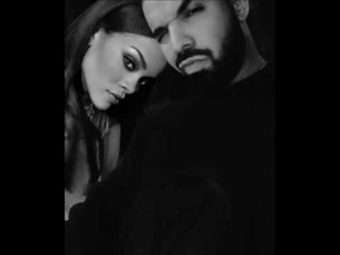 download lagu New Drake 2016 - Bae  Sharp Witted gratis