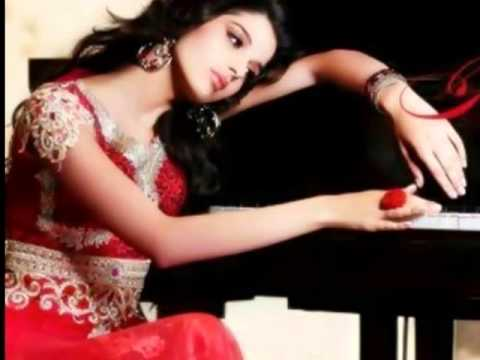 Maine Payal Hai Chankai......by Priya. video