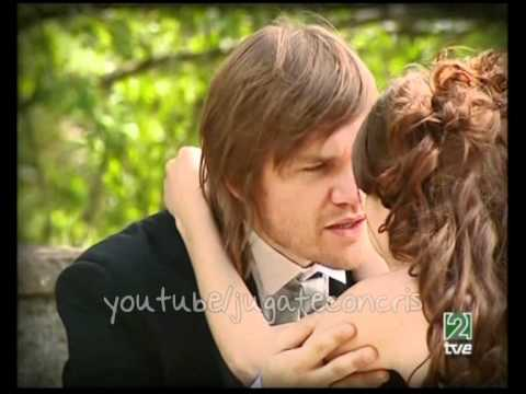 Watch FLORICIENTA - CAPÍTULO 172 -