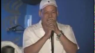 Banda Real - La Playa De Ori