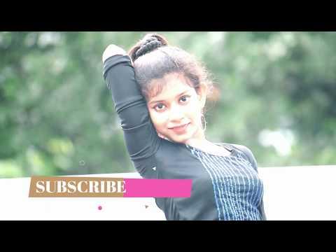 Download Lagu  Dilbar | Satyameva Jayate | Bolly Belly Fusion Dance | By Prantika Mp3 Free