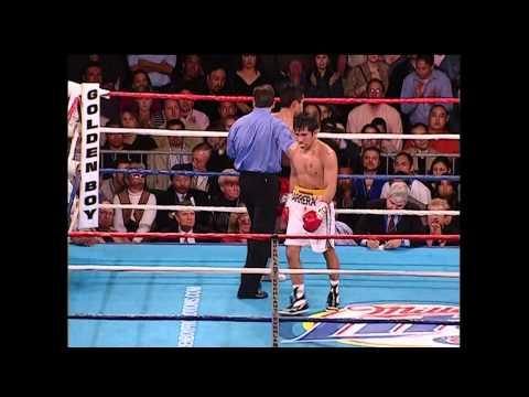 .Manny.Pacquiao.vs.Marco.Antonio.Barrera