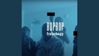 BopBop