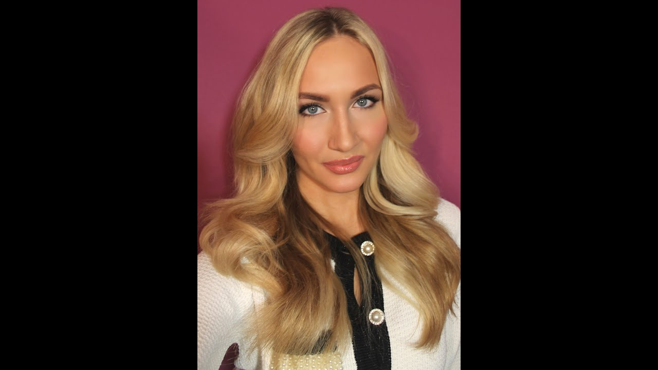 Толька красивые блондинки делают минет 25 фотография