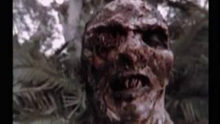 Zombie (1979) - trailer