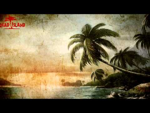 Dead Island - Sam B - Who Do You Voodoo, Bitch (extended Version) video