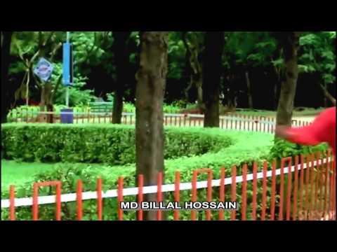 Is Deewane Ladke Ko Sarfarosh 1080p HD