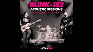 Blink-182 Acoustic Sessions - Complete Album (Tribute By Tiago Contieri)