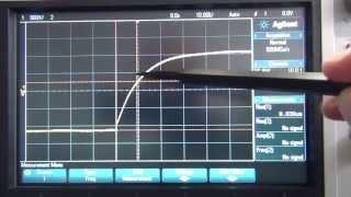 Electronics Tutorial #9 - Capacitors - Part 2