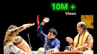 Download Lagu Kadri Gopalnath Vol 2.....Watched anything like this??? Gratis STAFABAND