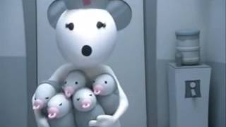 Vodafone Zoozoo Funny Babies Ad 2016 Funny Vodafone Commercials 2016