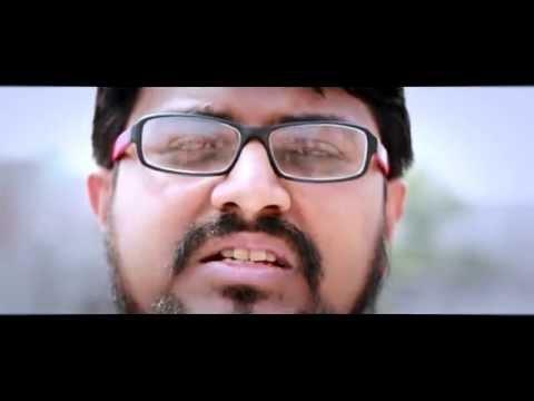 Tumi Chaile Brishty By Minar - Music Video video