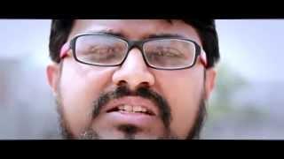 Tumi Chaile Brishty by Minar - Music Video