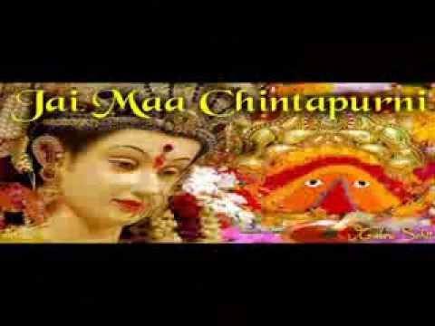Jai Mata Di *saugat* (short) Real Story Based Bhet. Singer Prem Rattan Kalia video