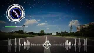 DJ KOPLO PALING ENAK TIBO MBURI