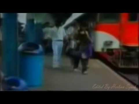 Krakatau - Kau Datang (MV Original  1989)