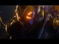From Xbox One X To Anthem Here S Want Fans Thought Of The Big Reveals IGN Access mp3