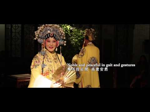 Chinese Traditional Culture and Arts Week at Ca' Foscari